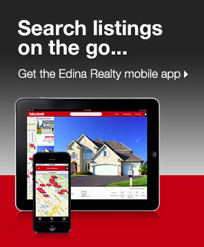 Free property search app