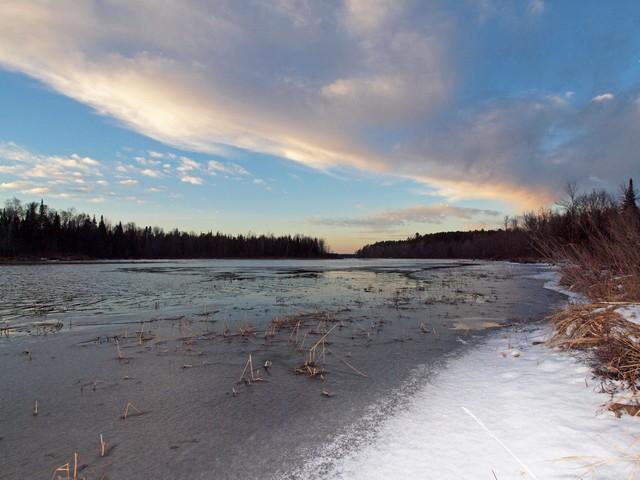 saint-croix-river-1-copyright-jean-hedren.jpg