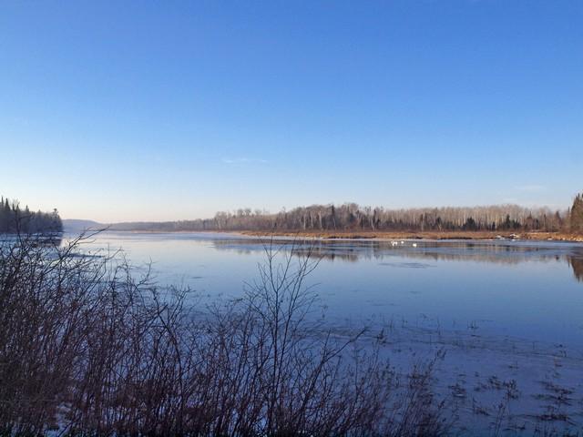 saint-croix-river-16-copyright-jean-hedren.jpg