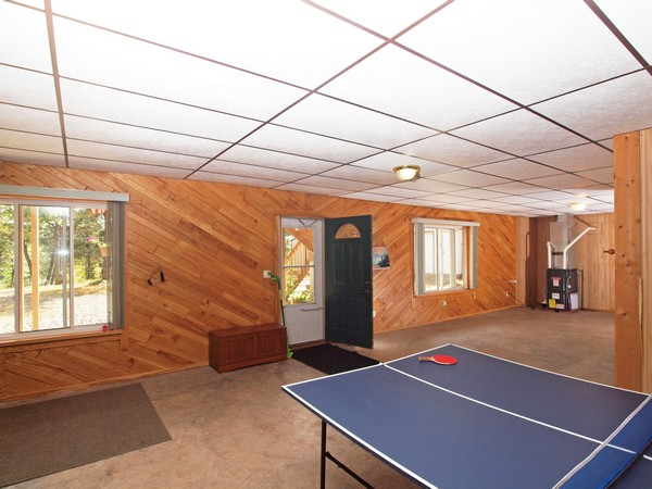 N13461 Cty Rd I, Minong, WI