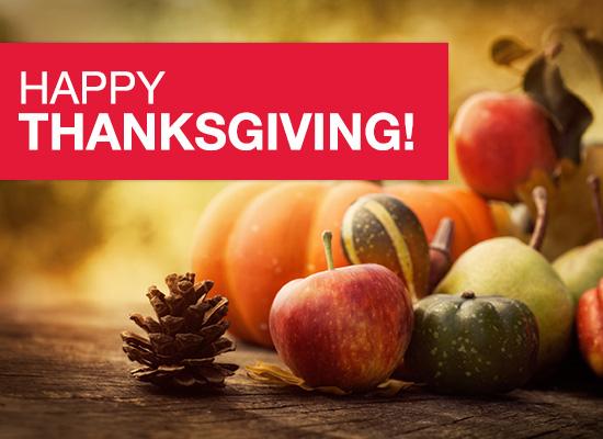 2014-thanksgiving1